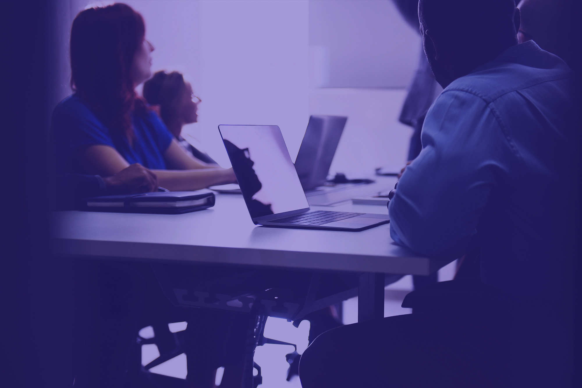 Cómo expresar tus ideas de manera clara en tu próxima reunión