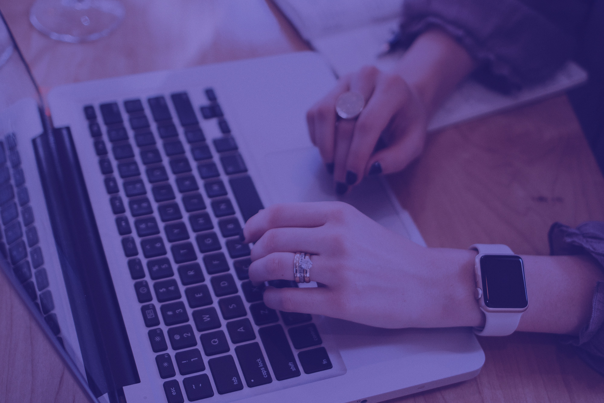 Qué tienes que saber sí o sí al escribir emails en inglés