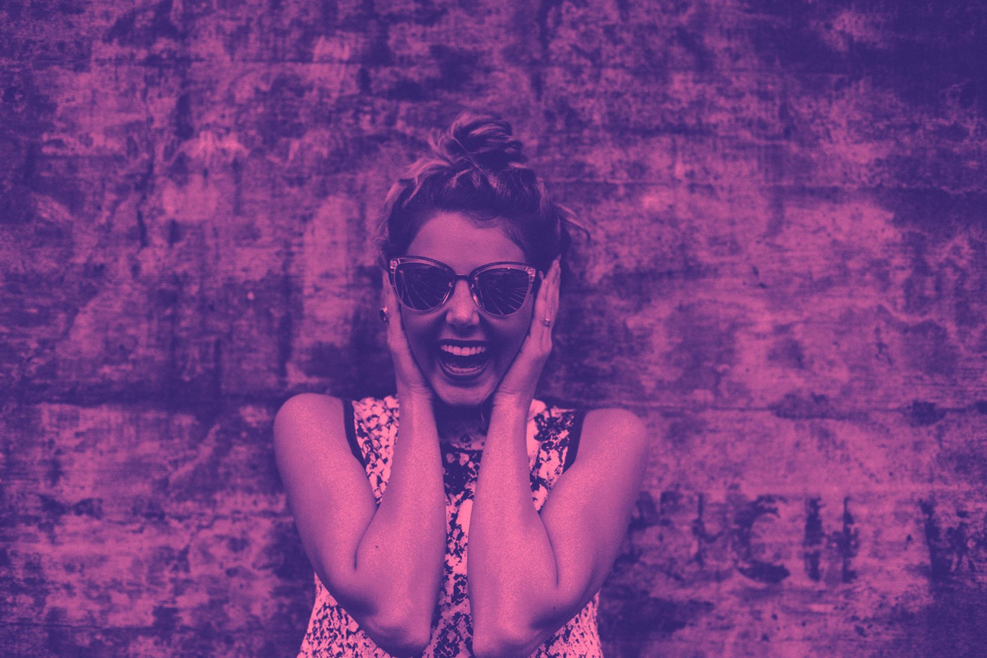 7 formas de decir tengo ganas de… en inglés