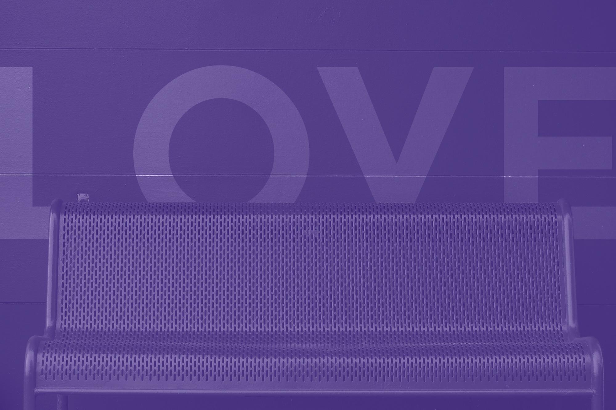 7 maneras de decir te quiero y otras expresiones para hablar de amor