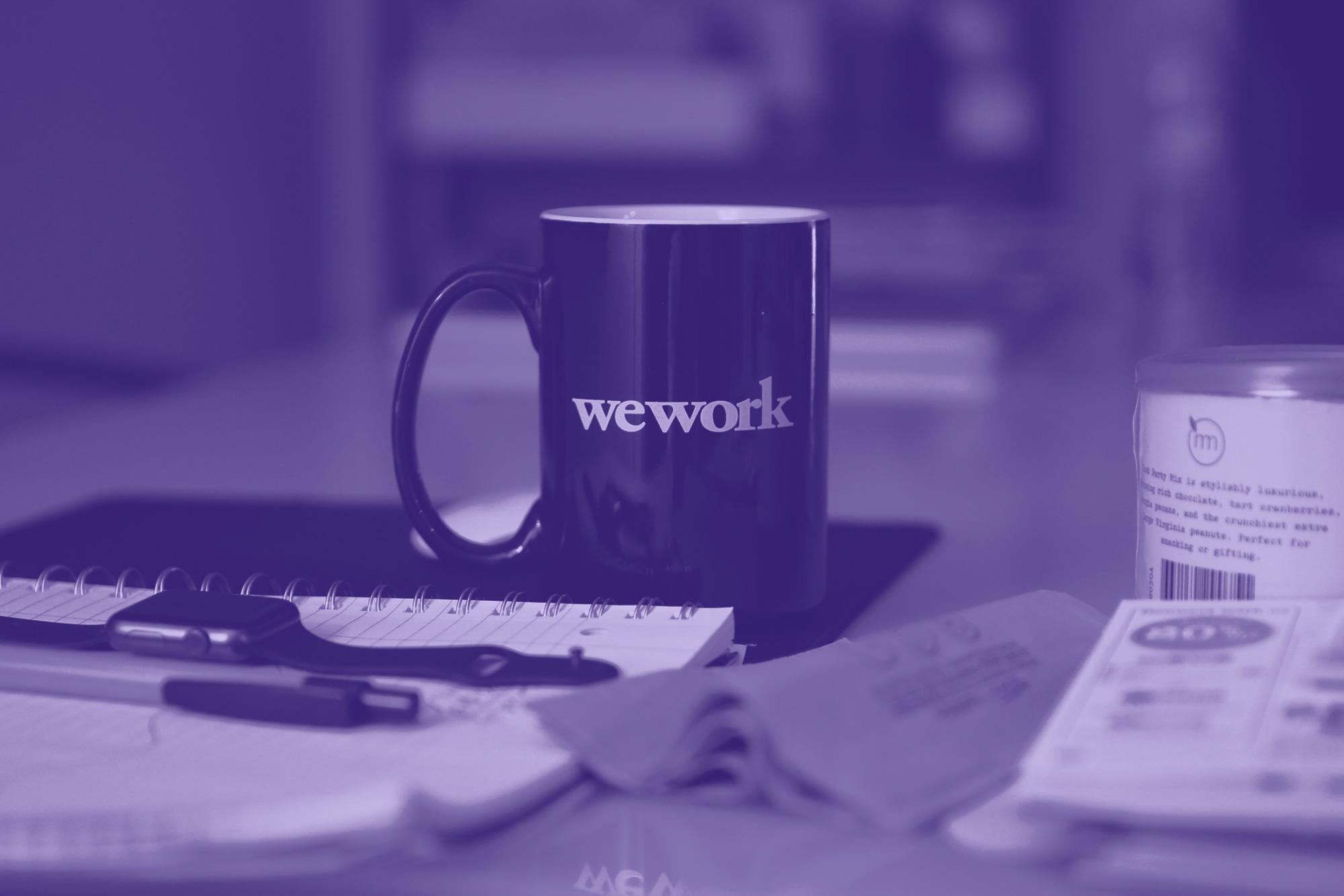 Vocabulary tips: cómo hablar de trabajo en inglés