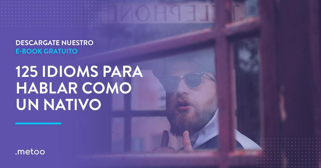 metoo.es