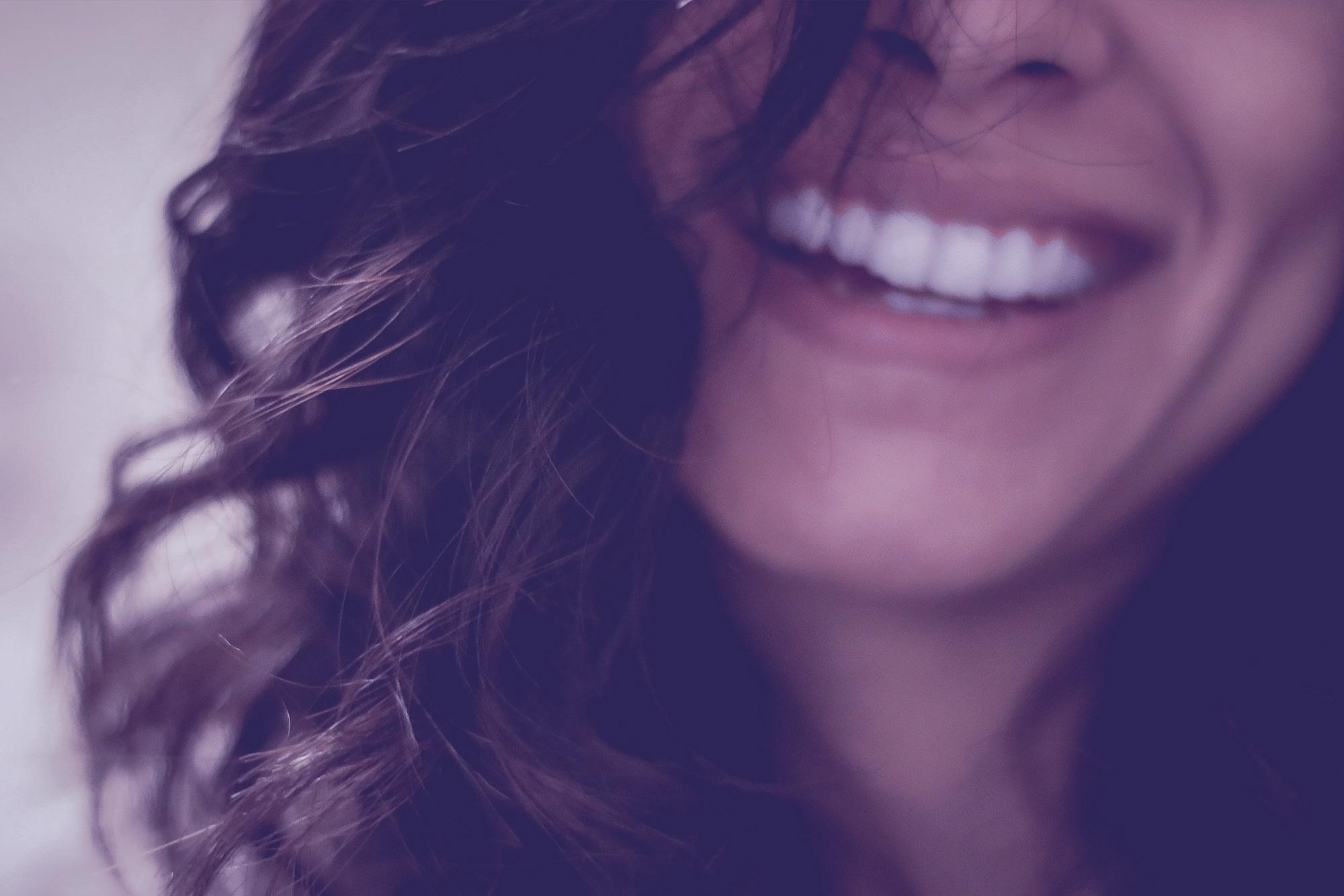 13 expresiones de felicidad en inglés